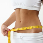 gewichtsverlies en acupunctuur