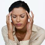 hoofdpijn, migraine en acupunctuur